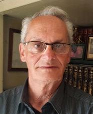 Fernand RAVET, auteur
