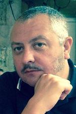 Jean-Philippe JOURDAIN, illustrateur