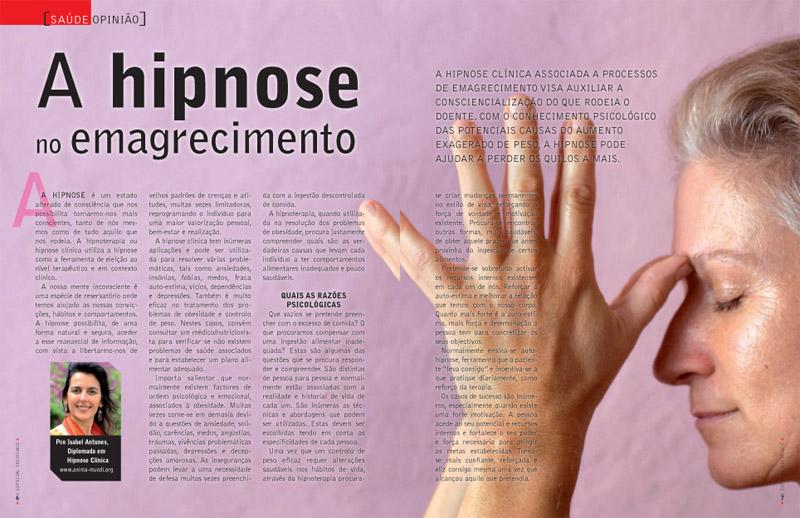 hipnose_emagrecimento