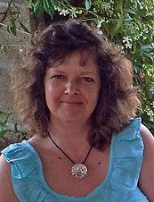 Christelle BRIAT, auteure et illustratrice