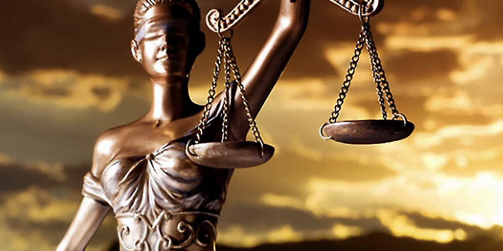 Evolution of Cannabis & Hemp Law across the U.S.