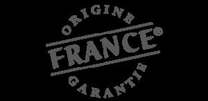 Logo-RP-300x146.png