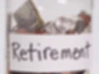 retirement video.png