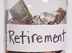 retirement video.png