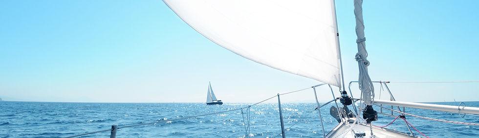 Sailboat_edited_edited.jpg