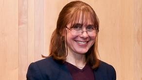 Mia Sacks Has the Commitment To Ensure Princeton's Green Future