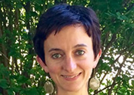 Mia Sacks Offers Council Inspiring, Dedicated Leadership