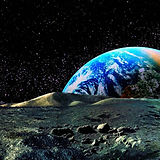 Earth-Wallpaper-127.jpg