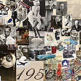 1950s Collage.jpg