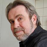 Jim_Kenney Profile Pic.jpg