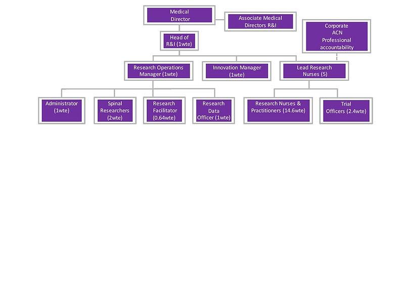 Team structure v2.jpg