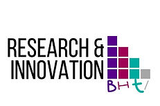 Research+design BHT Branding.jpg