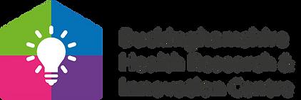 Bucks Innovation Centre Logo_Colour.png