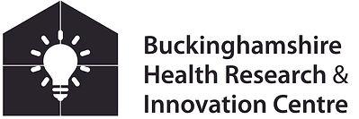 Bucks Innovation Centre Logo_Mono.jpg