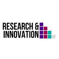 Research+design BHT Branding.jpg