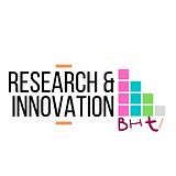 New BHT R+I Branding.png