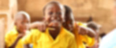 School-in-Ghana.jpg