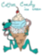 Ice-Cream-Frog.png