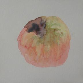 My Apple
