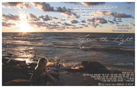 My Movie Poster