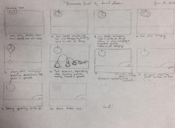 Storyboard-Bouncing-Sun-Ball-Larson-Sarah.jpg