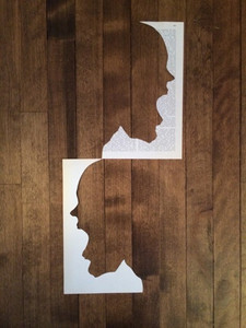 Profile_cutout_top_bottom_darker.jpg