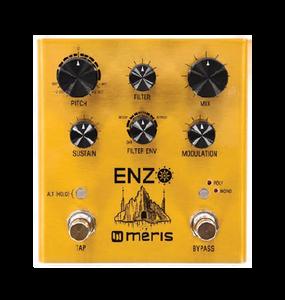 Meris - Enzo