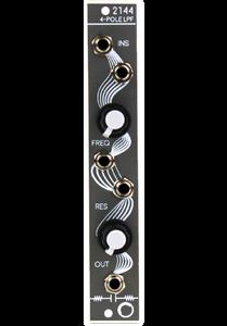 Electrosmith 2144 LPF