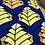Thumbnail: Wax makala