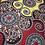 Thumbnail: Wax elumbi rouge