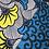 Thumbnail: Wax Fleurs de mariage