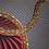 Thumbnail: Wax faro