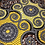 Thumbnail: Wax elumbi jaune