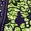 Thumbnail: Wax zamba