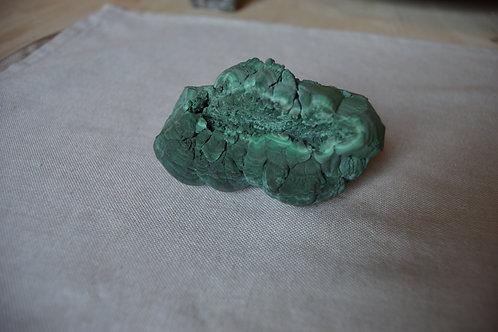 Malachite Congo