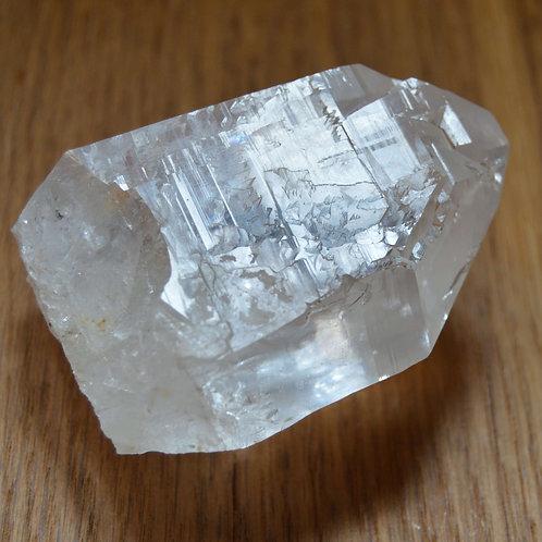 Quartz Lithophile Gard