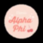 aphi logo 300-29.png