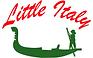 Luigi's Little Italy Abilene