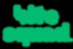bitesquad-logo.png