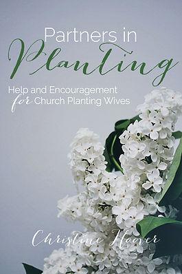 final partners in planting.jpg