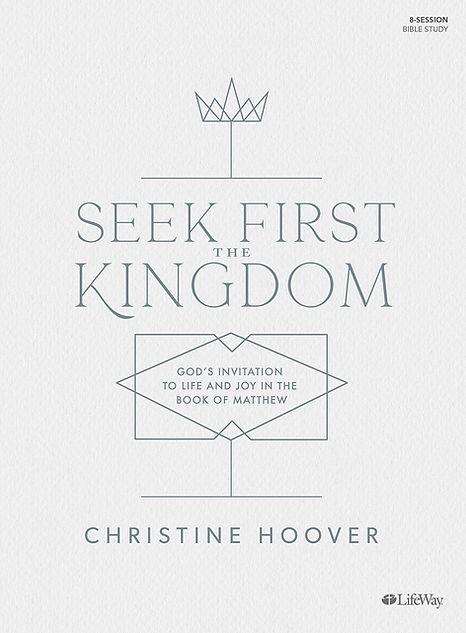 seek first.jpg