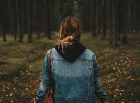 What Cravings Will Take From You: How Jesus Fulfills the Longing Heart
