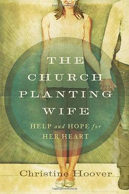 church planting wife.jpeg