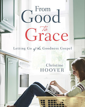 From Good to Grace cover.jpg