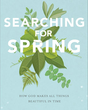 searching for spring cover.jpg