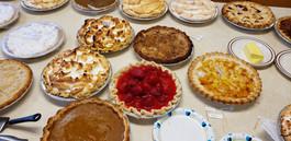 Pie Sales2.jpg