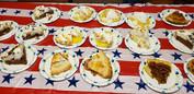 Pie Sales.jpg