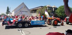 Parade float.jpg