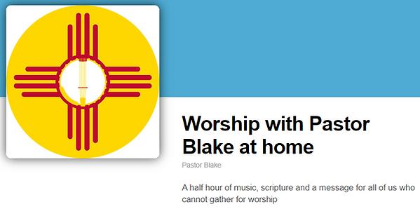 Pastor Blake.PNG