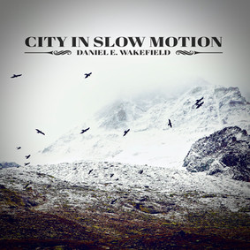 City in Slow Motion